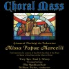 Choral Mass