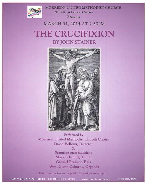 MorrisonCrucifixionSm