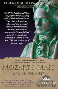 CFCArts_MozartsMass_Poster_B-667x1024