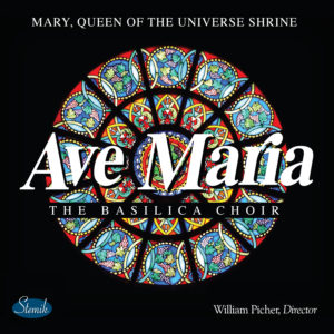 ave-maria-3000x3000